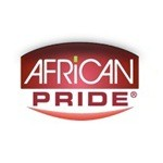 https://www.pakshop.nl//media/wysiwyg/brands/african_pride.jpg