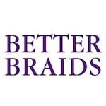 Better Braids