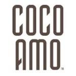 Coco Amo