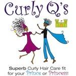 Curly Q's