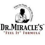 Dr. Miracles