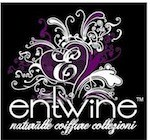 Entwine Couture