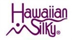 Hawaiian Silky