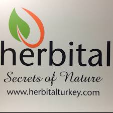 Herbital Secrets Of Nature