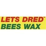 Let's Dred