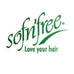 Sofn'free