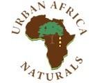 Urban Africa Naturals