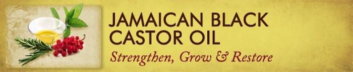 jamaican_black_castor