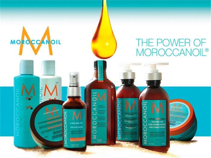 moroccanoil3