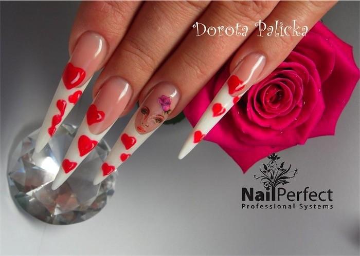 nail_perfect