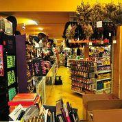 Pakshop winkel